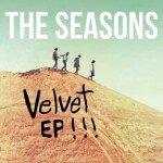 the-seasons-velvet-ep