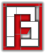 Bf-logo-alt