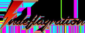 Indeflagration | Partage de musique indépendante & rétro