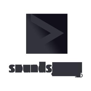 Logo_Main_BlueGrey-300x300