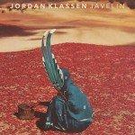 jordan-album-e1452108342689