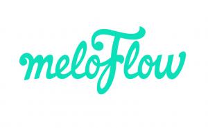 meloflow(1)