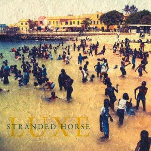 tal085_-_stranded_horse_-_luxe-2