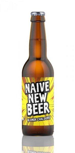 naive-new-beer