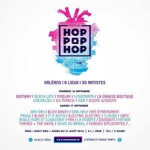 ob_1f9985_programmation-festival-hop-pop-hop-201