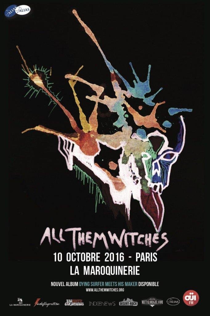 all-them-witches-paris-maroquinerie-artwork-2