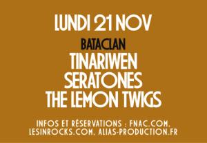 les-inrocks-festival-21-novembre