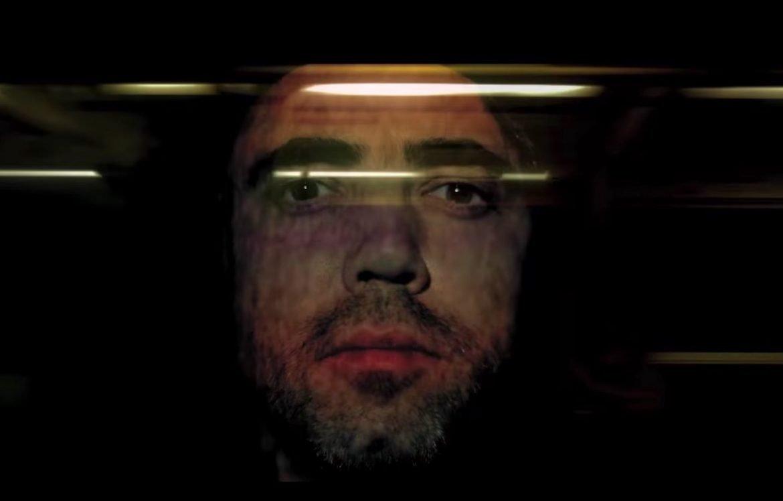 Patrick Watson est de retour avec Broken, nouveau single du Montréalais chez Secret City Records / Domino
